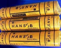 Утеплитель Hansol (Хансол)
